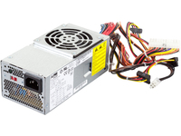 Dell Inspiron 530S Slimline Power Supply YX302