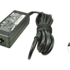 HP Compaq AC Adapter 741553-850 45w 4.5mm