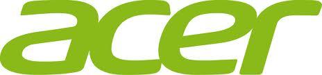 Acer Upper Case Assembly 60.AGW07.001