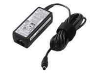 Samsung AC Adapter BA44-00286A 40W
