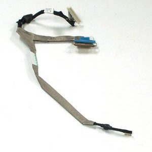 Dell LCD Cable 72W6R