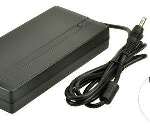 Best AC Adapter 90w LAP0666B