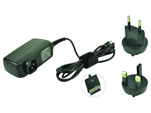 Best Buy Asus AC Adapter 18W LAP0727G