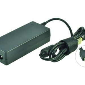 Lenovo AC Adapter Compatible 45W LAP0729G