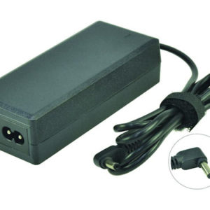 Best ASUS Buy AC Adapter 65W LAP0730A