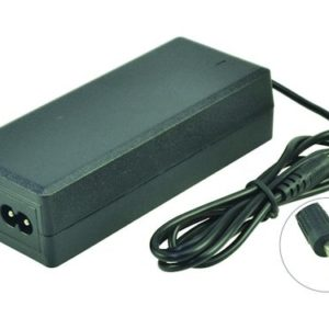 Best Buy Acer AC Adapter 65W  LAP0731A