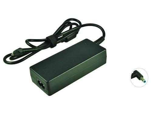 HP Compaq Compatible AC Adapter 45w 4.5mm LAP0737G