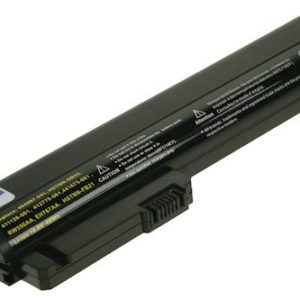 HP Compaq Laptop Battery CBI2015B LAP2015B