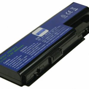 Acer Laptop Battery 6 cell LAP2057B