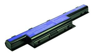 Acer Laptop Battery LAP3256C