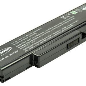 CBPIL48 Battery LAP3275B