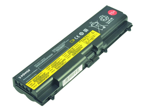 Lenovo Battery LAP3402A