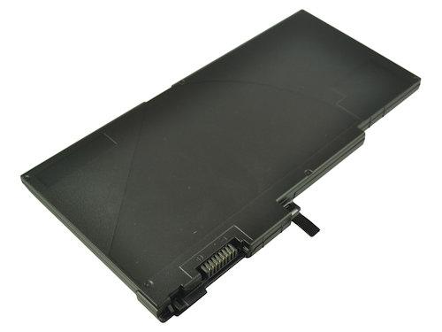 HP Compaq Laptop Battery LAP3516A