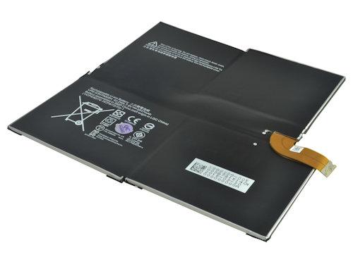 Microsoft Surface Pro 3 Battery LAP3542A