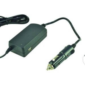Microsoft Surface DC Car Adapter LAR0742G 36W