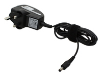Dell AC Adapter 0T282H 30w