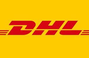 DHL International Battery Shipping Charge DHLINT