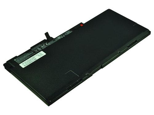 HP Compaq Laptop Battery E7U24AA
