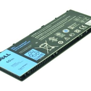 Dell Battery FWRM8