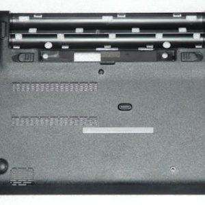 Dell Base Plastics FXTTV