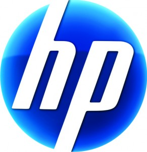 HP Base Cover 845171-001 845171-001