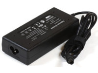 Best Buy HP Compaq AC Adapter 90W LAP22