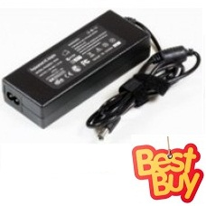 Best Buy AC Adapter 45w Round Tip LAP0735G