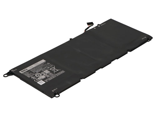 Dell Battery JD25G