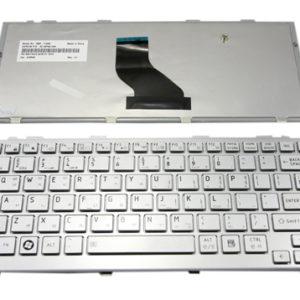 Toshiba Keyboard K000090020