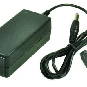 Best Buy Asus AC Adapter 65W LAP2104