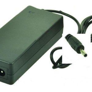 Best Buy Samsung AC Adapter 45W LAP0726G