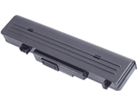 Fujitsu Battery LAP1645