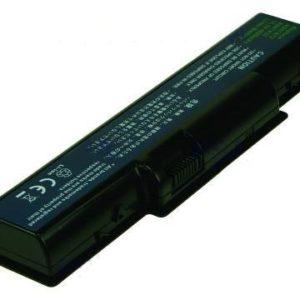 Acer Laptop Battery LAP2072A