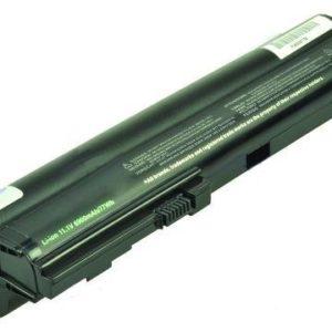 HP Compaq Laptop Battery LAP3306B