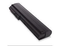 HP Compaq Laptop Battery LAP3306A