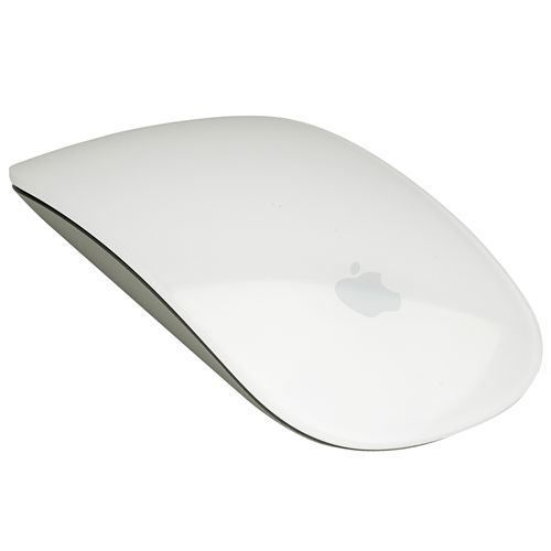 Apple Magic Mouse  MB829Z/A