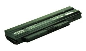 Toshiba Laptop Battery MBI2305