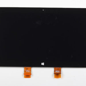 Microsoft Surface Pro 1 Display SCNSPRO1