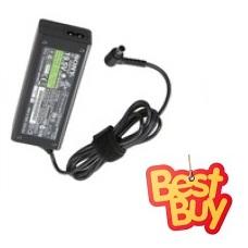 Best Buy Fujitsu AC Adapter 80W LAP16