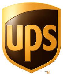 UPS Shipping option