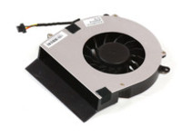 Fujitsu Siemens Fan Assembly UWL:28G200750-01 DISCONTINUED