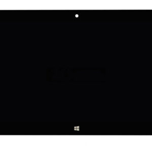 Dell Venue 7130 Pro LCD Panel with Touch  11PRO5130