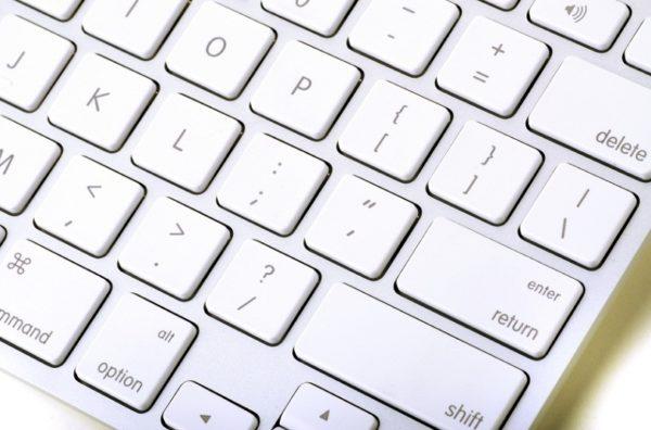 Lenovo Keyboard  25212153