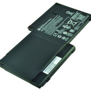 HP Original laptop battery 717378-001