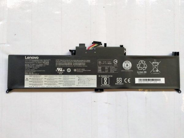 Lenovo Battery 01AV433