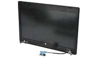 HP Non Touch Replacement LCD Panel Kit 840824-001