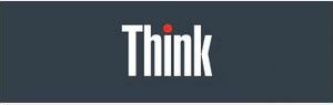 Thinkpad W Spares