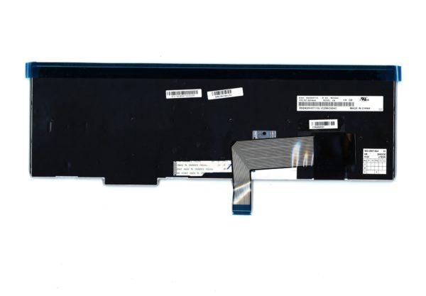 Thinkpad keyboard 00PA604