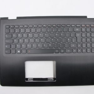 Lenovo UK Keyboard 5CB0H91148