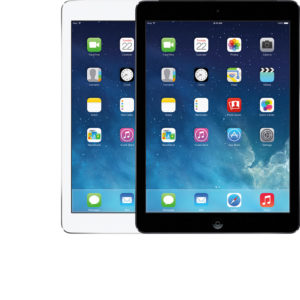 Apple iPad Air A147 Late 2013 Early 20145 Wi-Fi + Cellular